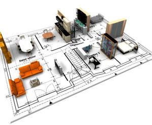 Progettazione e Assistenza Tecnica