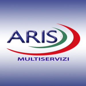 aris-logo-fb-4
